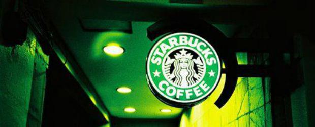 Starbucks vai abrir lojas na Suécia e Noruega