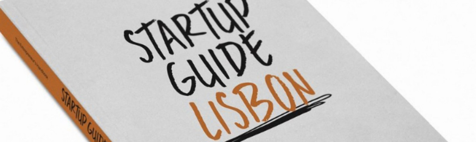 Guia para empreendedores