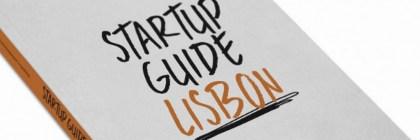 Guia para empreendedores que querem fazer negócio em Lisboa está a chegar