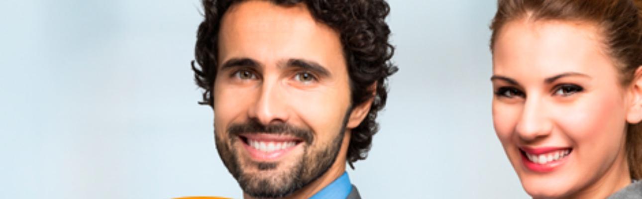 UNU inicia nova campanha de recrutamento de consultores