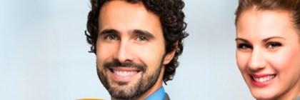 """UNU quer atrair novos consultores com """"elevadas comissões"""""""