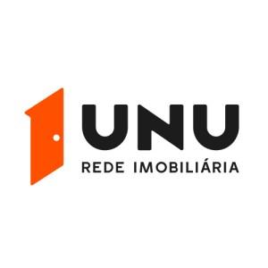 UNU_expofranchise
