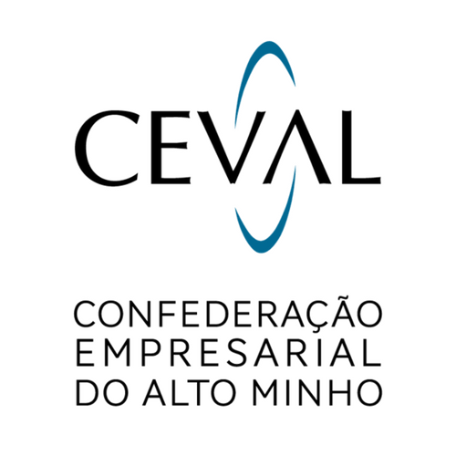 CEVAL_portofranchise