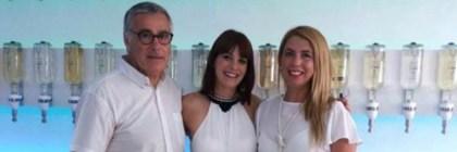 Ydentik abre nova loja em França
