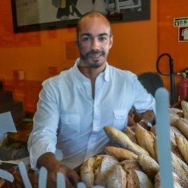A Padaria Portuguesa quer abrir 10 lojas este ano