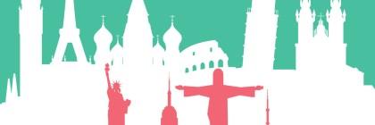 Nova rede de agências de viagens apresenta-se na Expofranchise