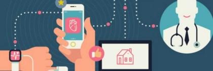 Tecnologia no franchising: Conheça as maiores tendências
