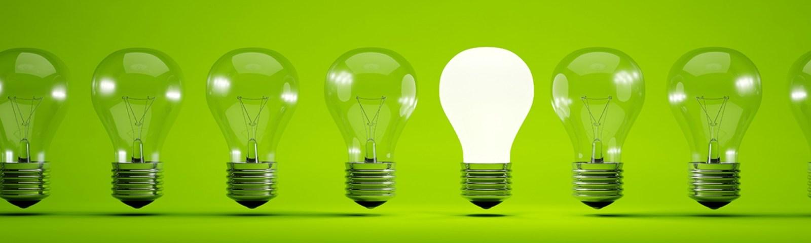 Bayer lança programa de apoio à inovação científica