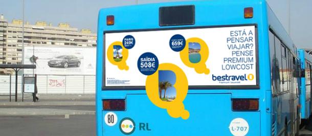 2666-busbest2