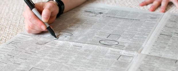 A Decisões e Soluções vai recrutar 1500 profissionais em 2014
