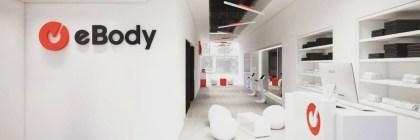 eBody quer ter 20 estúdios em Portugal até 2020