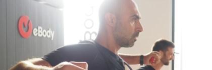 eBody celebra segundo aniversário com a criação de blog