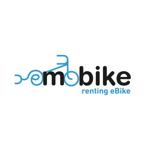 emobike_expofranchise