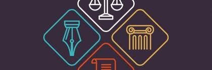 Começar um negócio: enquadramento Legal
