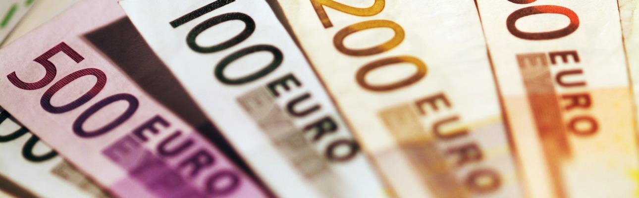 Cova da Beira 2020 cria sistema de incentivos ao empreendedorismo