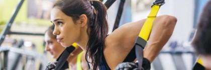 Empreendedora brasileira ganha 800 mil euros com aulas de fitness virtuais
