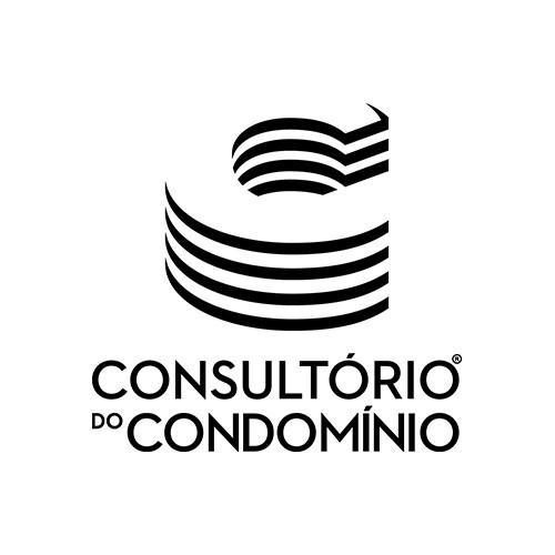 Consultório do Condomínio