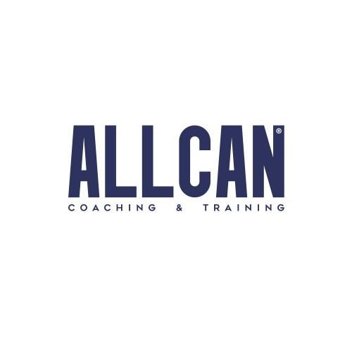 allcan