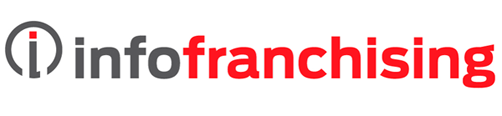 infofranchising_logo_header