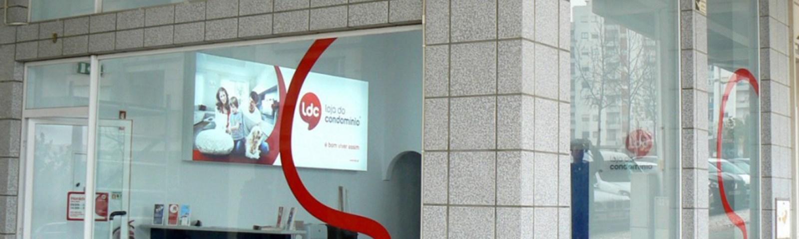 4157-loja-do-condominiofranchising