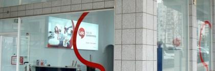 LDC fatura 19 M€ em 2017
