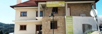 Melom e Querido Mudei a Casa Obras registam aumento de 56% na faturação em 2017