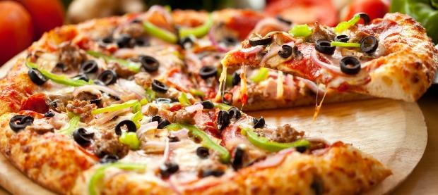 3324-pizza620