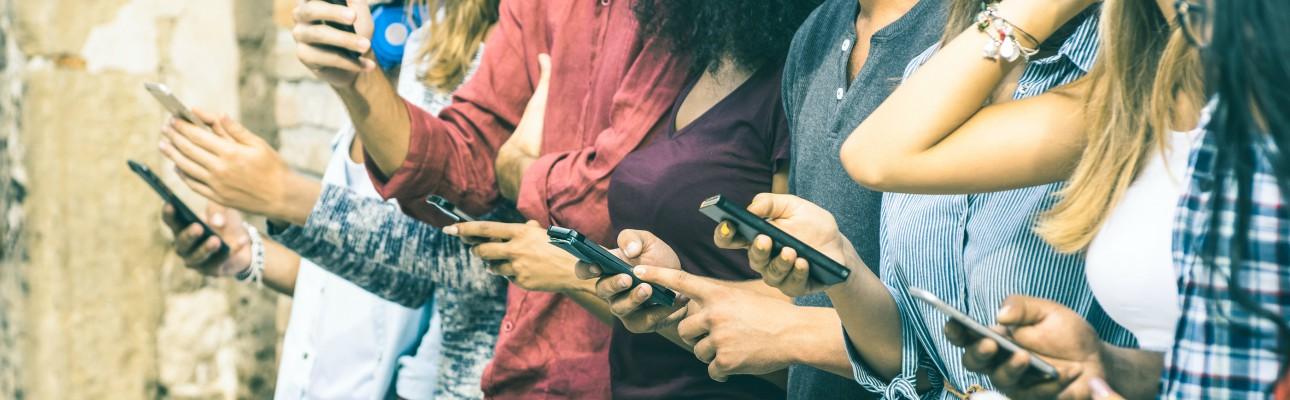 Sabe qual o maior desafio de Comunicação das redes de franchising?