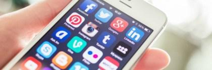 Sabe promover a sua marca nas redes sociais?