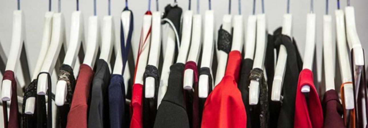 Sonae Sierra acolhe novos conceitos de negócio nos seus centros comerciais