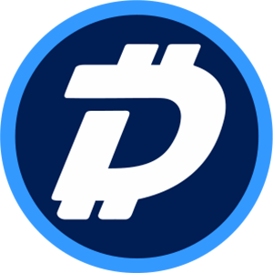 Digibyte Mining pools