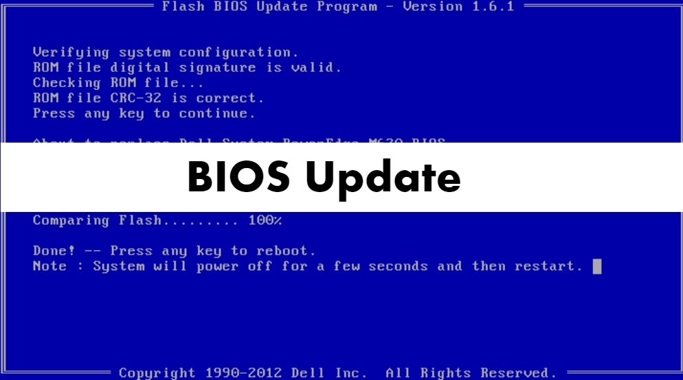 Lenovo ThinkPad L480 BIOS Update to fix all the issues - infofuge