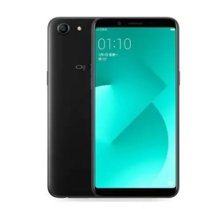 Oppo A83 Overheating problem