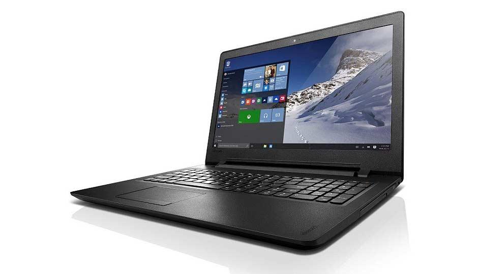 Lenovo Update Bios