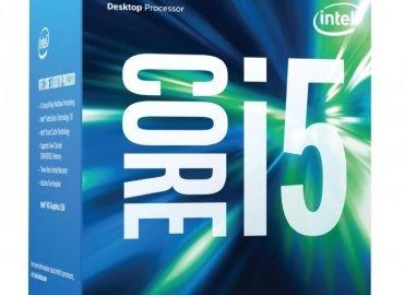 Intel Core i5-8200YOverclock