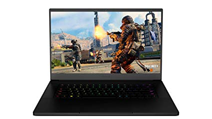How to Overclock Razer Blade 15's CPU to increase the