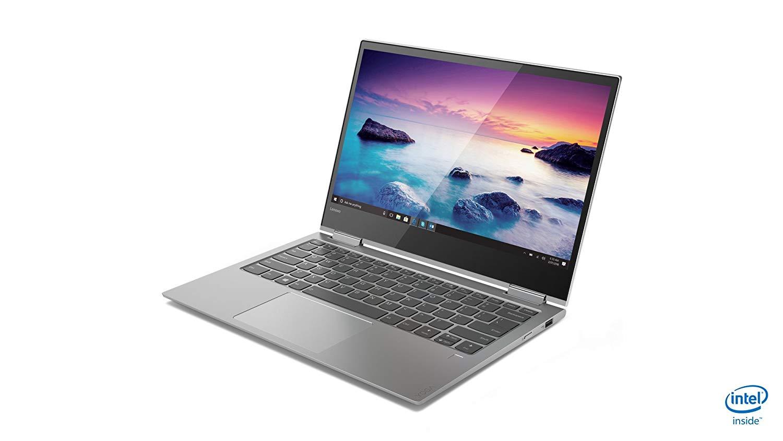 Lenovo Yoga 730 Screen Flickering Problem [Solved] - infofuge
