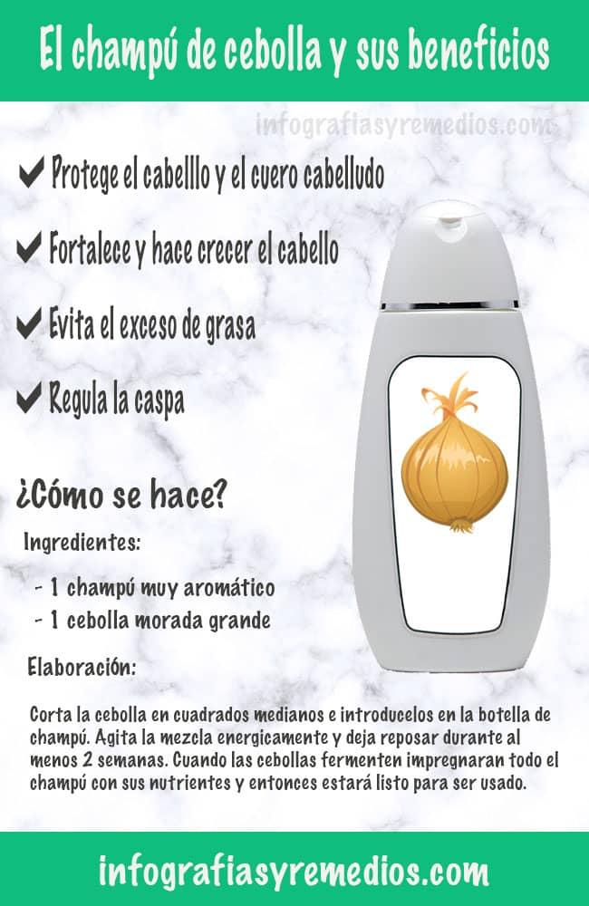 """Shampoo caseiro de cebola """"width ="""" 650 """"height ="""" 1000"""