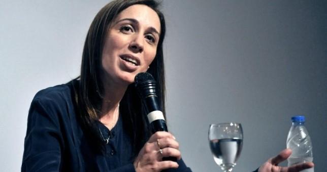 """Alivio para Vidal: médicos aceptaron la oferta salarial """"en disconformidad"""""""