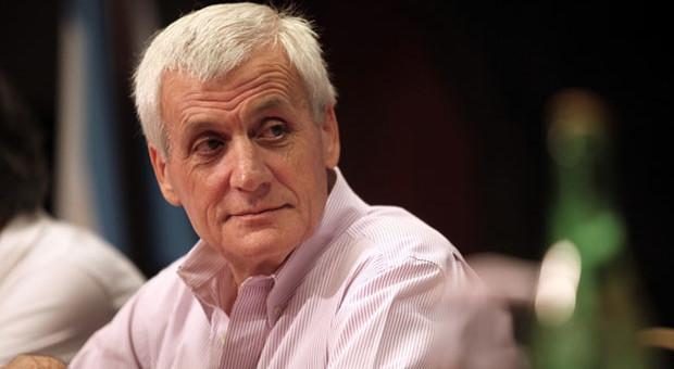 """""""El viernes la UOM movilizará para demostrar su descontento con la situación económica"""""""
