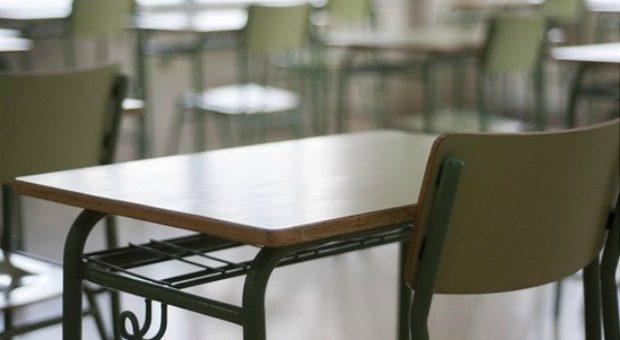 Para los gremios, la huelga docente bonaerense tuvo 95% de adhesión