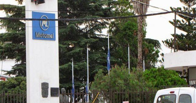 Por la caída en las ventas, Motomel despidió a 150 trabajadores