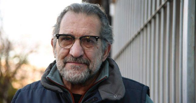 La Conadu también volverá a la CGT si la conducen Pablo Moyano y Palazzo