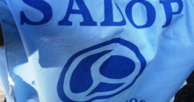 Despiden docentes en La Pampa por afiliarse al sindicato