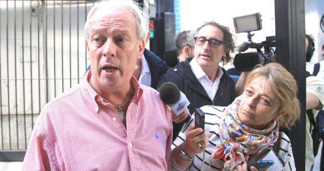 Andres Rodriguez dice que el bono también lo cobrarán los estatales