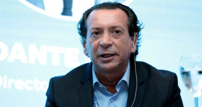 Dispersión salarial, el plan paritario adicional de Sica para 2019