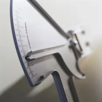 Les Forums Fitness, Musculation et Diététique