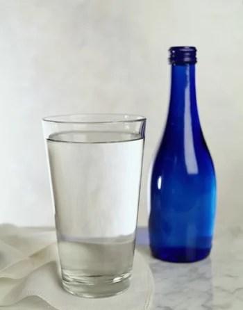 Les eaux minérales sont à consommer sans modération, ou presque.