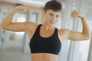 musculation-femmes