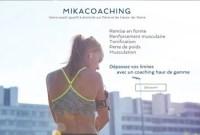 mikacoaching